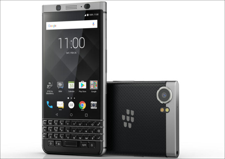 Blackberry_keyone01